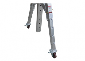 dor-extendable-leg-gantry-img
