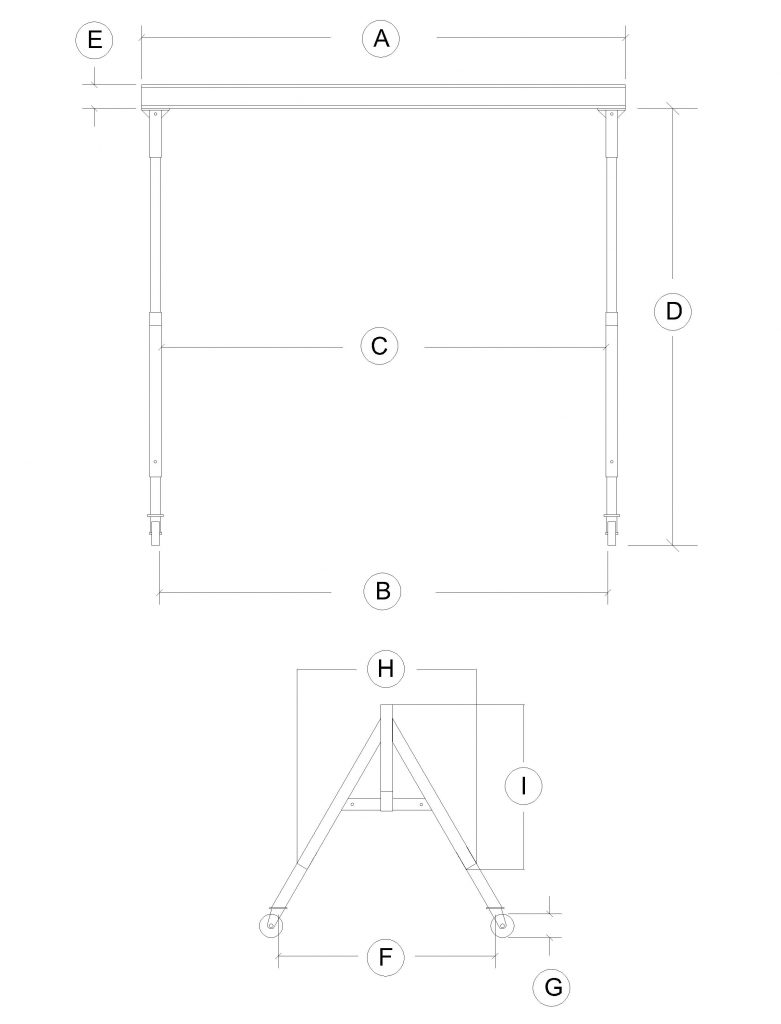 2000-a-frame-web-model