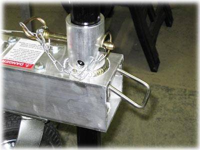 all-terrain-gantry-handle