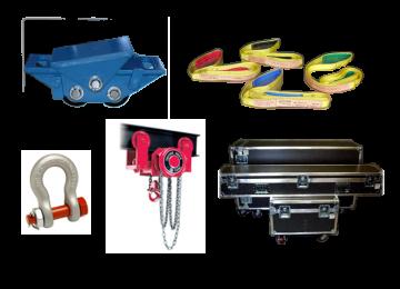 ecmw-misc-products