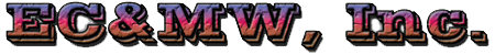 ECMW Logo Transparent