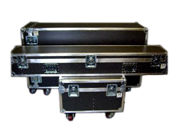 custom-shipping-crates-product