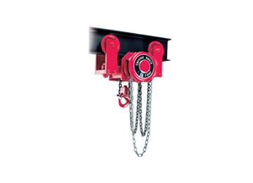 hoists-trolley-product