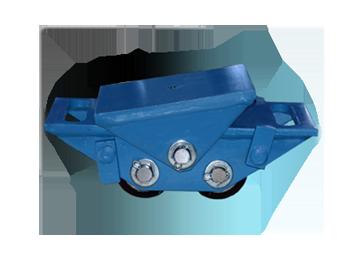 machinery-moving-skates-product